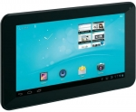 TABLET TREKSTOR SURFTAB BREEZE 7.0 ANDROID 1,2GHZ 32GB 512MB RAM WIFI 3G KAMERA USB SD