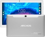 TABLET ARCHOS CORE 101 4G 10.1 IPS HD 4,4GHZ 32GB BT ANDROID 4G GPS 1GB RAM WIFI 2xKAMERA BLUETOOTH USB SD