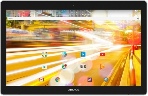 TABLET ARCHOS 156 OXYGEN 15.6 FULL HD 6 GHZ 32 GB BT ANDROID HDMI 3G GPS 2 GB RAM WIFI KAMERA BLUETOOTH USB SD